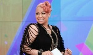 ABC_raven_symone_the_view_sk_150610_16x9_992-300x169.jpg