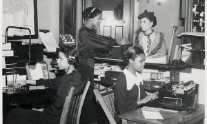 Flash-Black-Photo-African-American-Office-Clerks-1.jpg