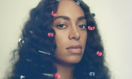 solange-a-seat-at-the-table-album-cover-2016-billboard-1548