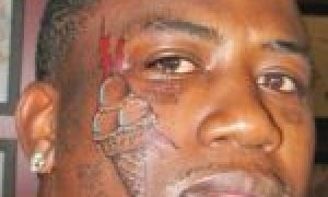gucci-mane-face-tattoo-150x150.jpg