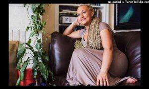 Is It Suspect For Rachel Dolezal To Headline A Natural Hair Rally Coming Up In Dallas?