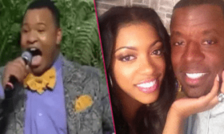 porsha-kordell-and-andrew-300x169.png