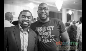 This Black business search engine is a game changer!
