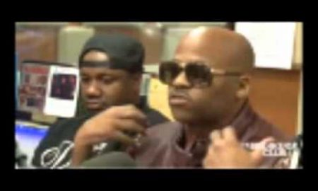 Why Didn't DJ Envy Clap Back at Dame Dash? Plus More About Breakfast Club Interview