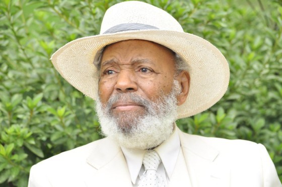 Image result for james meredith in 2017