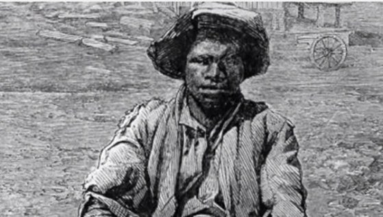 words that changed the world 7 greatest nat turner quotes your