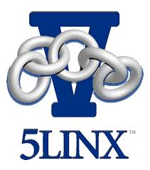 Wheres the money co founders of 5linx arrested for wire fraud and co founders of 5linx arrested for wire fraud and conspiracy colourmoves
