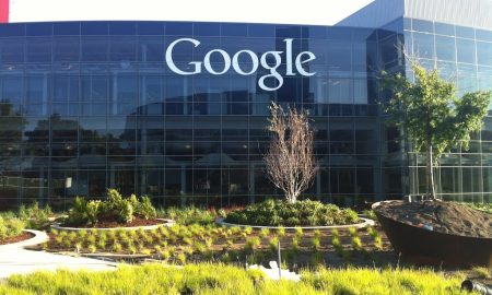 Howard West Initiative Will See Black Science Majors Google Mountain View Campus