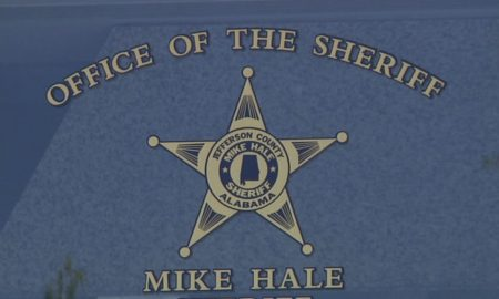 Jefferson County Sheriff's Office Dropped From Federal Oversight For Hiring Practices