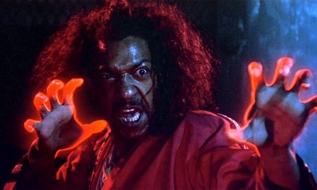March 22, 1985: The Last Dragon Debuts In Theaters