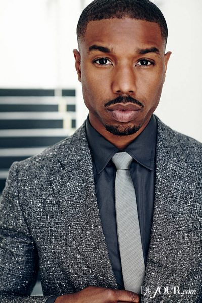 Chappelle S New Comedy Special Michael B Jordan Eyed For Matrix
