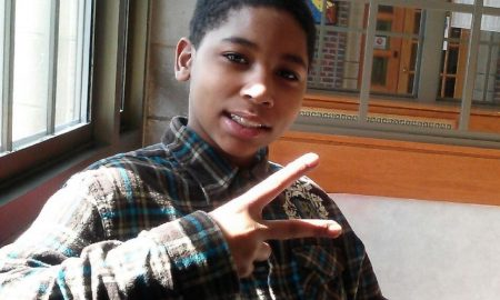 Police Dispatcher In Tamir Rice Shooting Suspended For 8 Days