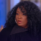 Perquita Burgess Speaks Out About Harassment By Bill O'Reilly