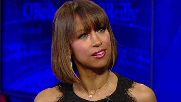 Stacey Dash For Congress – Really? - Your Black World