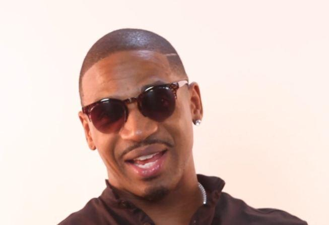 6206ab275f5a Why Did Stevie J s Lawyer Opt Out Of His Child Support Case With Joseline